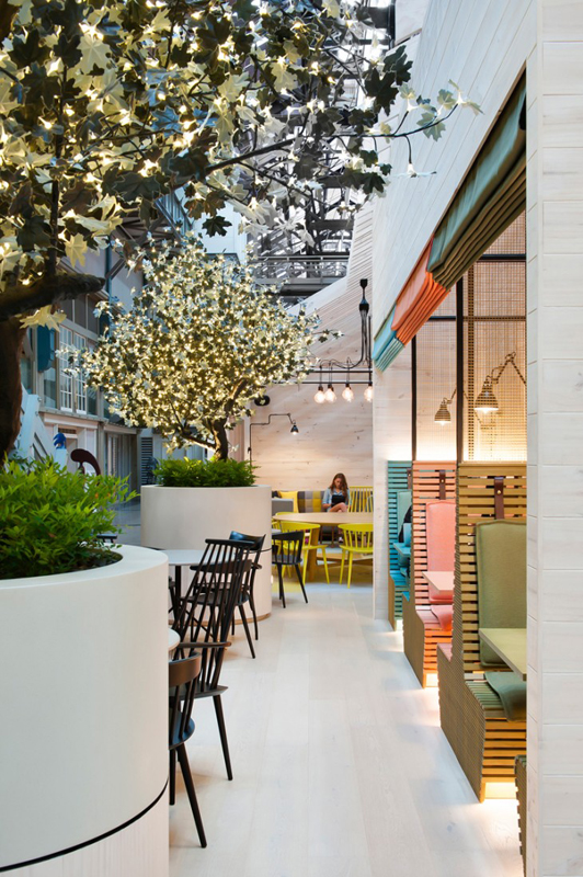 ovolo-woolloomooloo-hotel-stylish-international-destination-travelers_9
