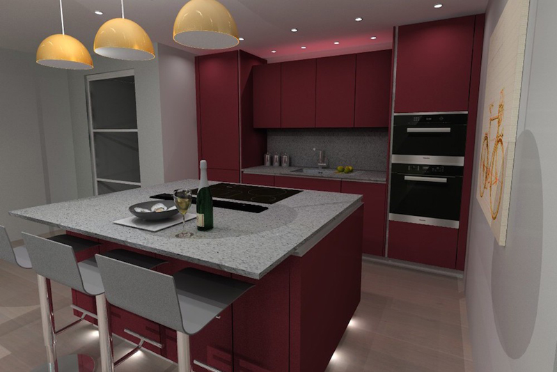 wine-red-glass-kitchens_2