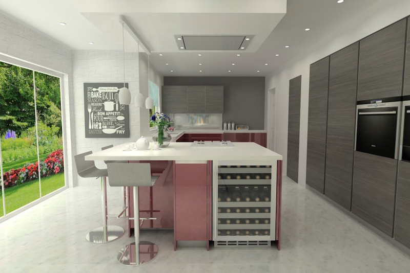 wine-red-glass-kitchens_5