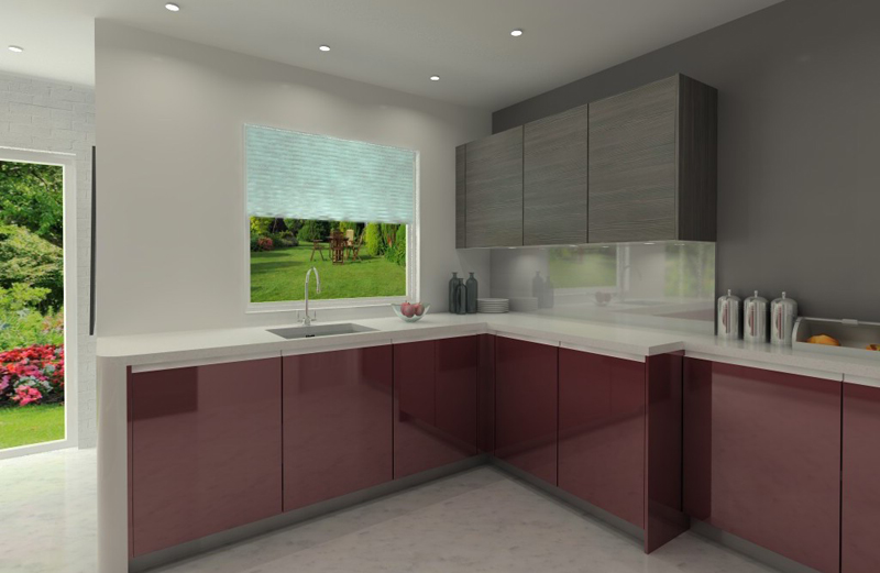 wine-red-glass-kitchens_7