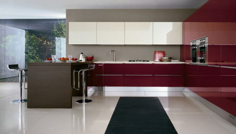 wine-red-glass-kitchens_9