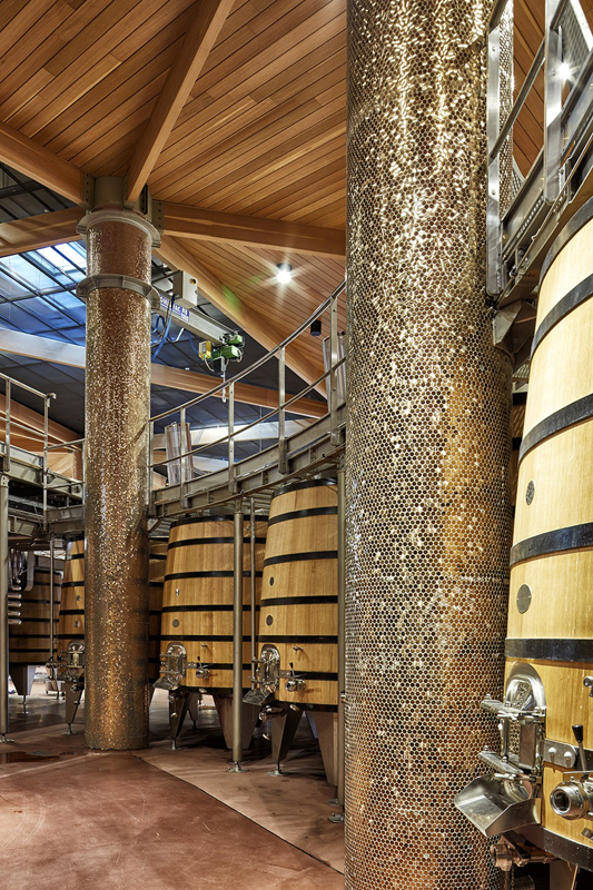 winery-and-hotel_10