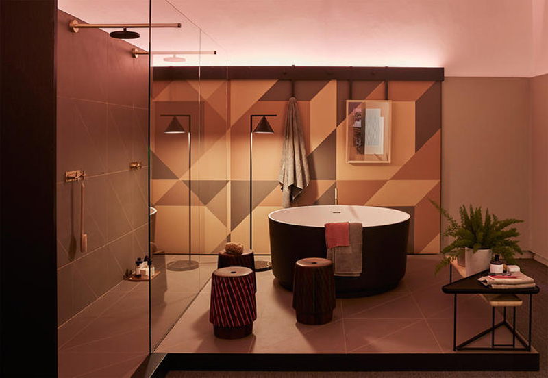 elle-decor-grand-hotel-milano_9