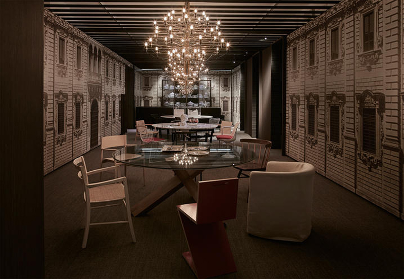 elle decor grand hotel milano allarchitecturedesigns