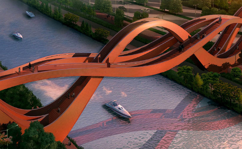 lucky-knot-bridge-next-architects_17