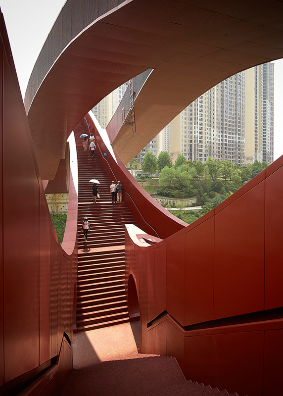 lucky-knot-bridge-next-architects_3