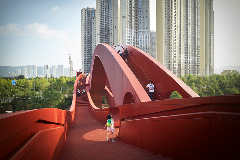 lucky-knot-bridge-next-architects_4