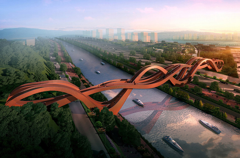 lucky-knot-bridge-next-architects_5