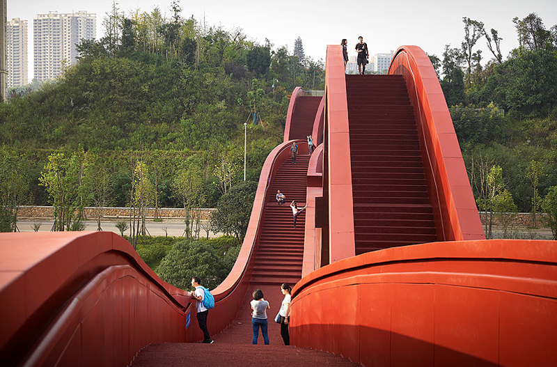 lucky-knot-bridge-next-architects_8