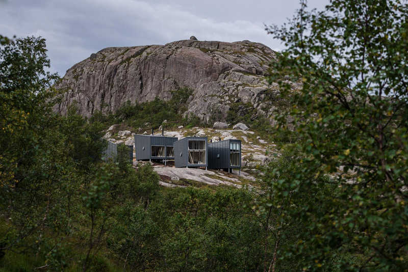 skapet-mountain-lodges_8